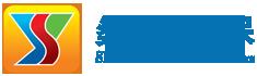 云南燊永环保科技有限公司logo